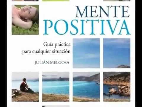( Video Libro ) Mente Positiva - Editorial Safeliz ( Reforma Pro Salud Adventista )
