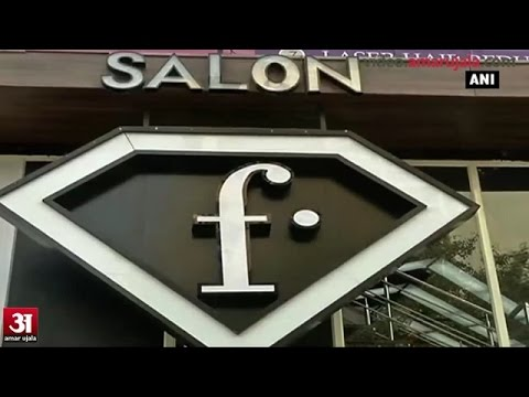 FTV now ventures into beauty with first salon in India