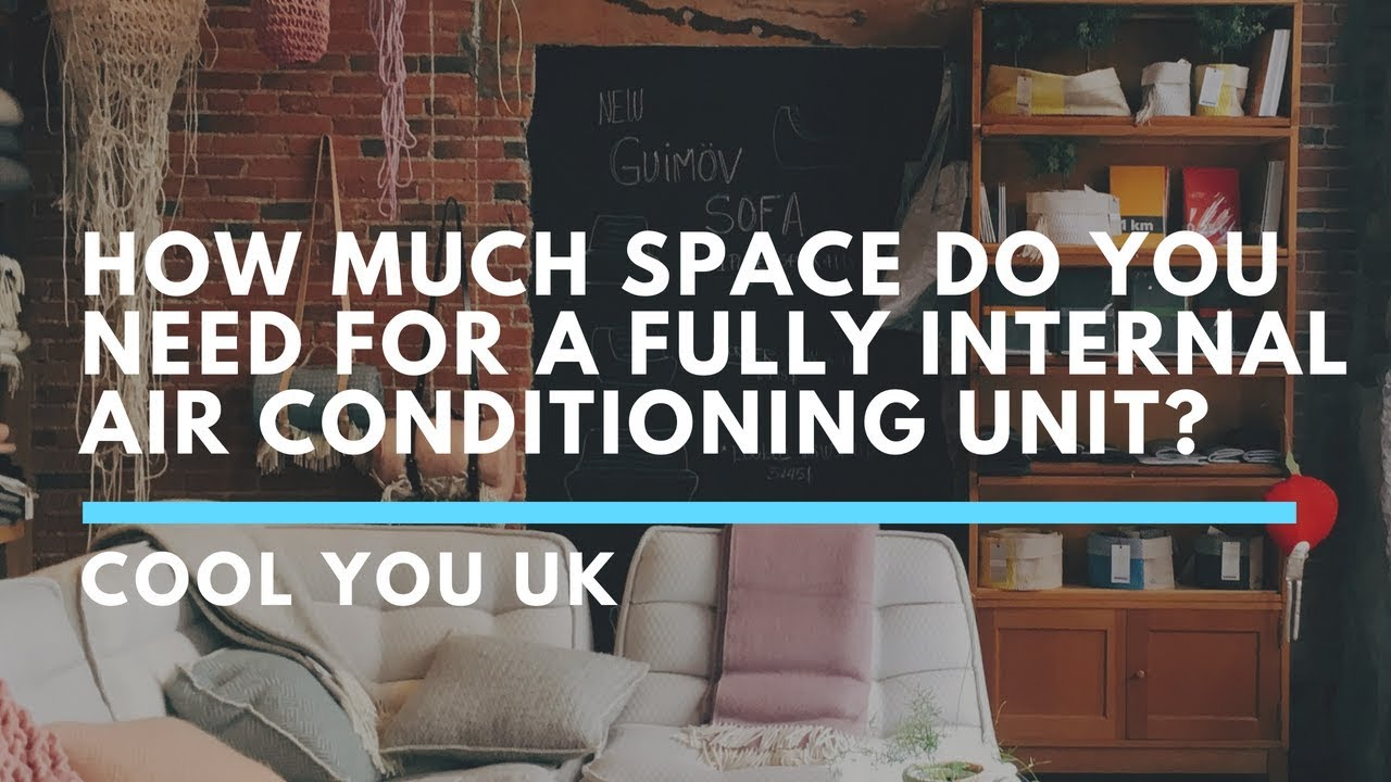 Home & Domestic Air Conditioning Units - Cool You UK