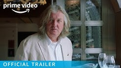 James May: Our Man In Japan - Official Trailer | Prime Video