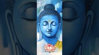 Buddha Purnima Status   WhatsApp Status   Tending Status   बुद्ध पौर्णिमा स्टेटस   Rx Rohit 07