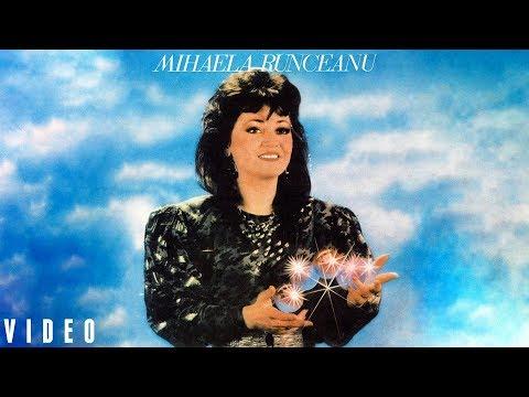 Mihaela Runceanu - Fericirea are chipul tau (Dj Dark & MD Dj Remix)