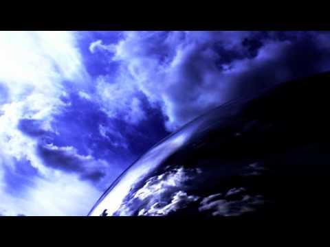 OceanLab - Satellite (Above & Beyond Mix)