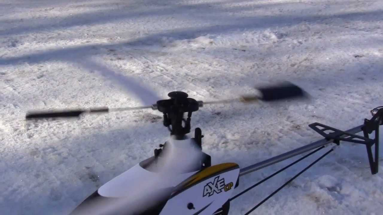 heli max axe cp with Watch on Heli Max Feathering Shaft Axe 100 Cp moreover Axe 100 Cp Flybarless Tx R Con Anylink furthermore Heli Max Axe 100 Cp Ready To Fly Electric Flybarless Helicopter P 15708 furthermore 400717389550 also HELI MAX ROTOR HEAD AXE 100 CP.