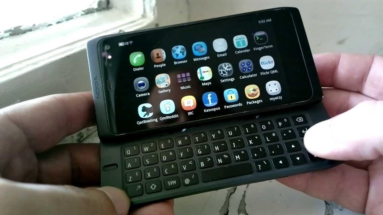 Www Mobile