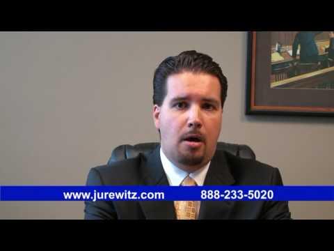 Free Helpful Information | San Diego Accident Lawyer