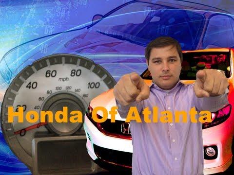 Nissan 350Z Atlanta, Marietta, Roswell, Woodstock