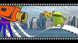 Монтаж Видео через Андроид(Вот ссылка на Kine master:http://pdalife.ru/kinemaster-videoredaktor-android-a15614.html Спасибо за просмотр., 2016-02-20T14:26:33.000Z)