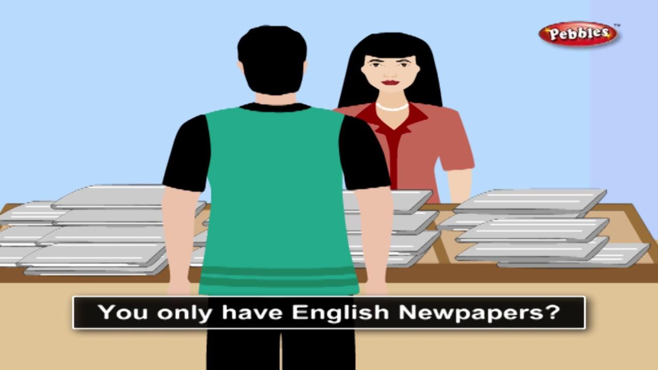 Learn Hindi : Common Hindi Conversations   Learn Hindi Through English    Learn Hindi Grammar