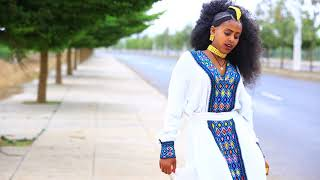 Emnet Nigusu Asemye New Ethiopian Music 2018 (Official Video)