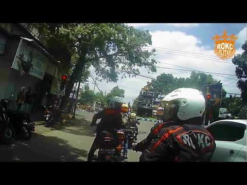 Aku cah RX KING full by PENDHOZA