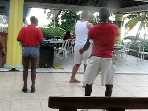jamaica cupid