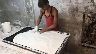 Pop False ceiling Tiles Making    Gypsum Ceiling Board Making    Drop Ceiling Desings Installation