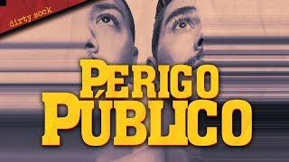Algarve ao Vivo - Perigo Público