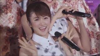 乃木坂46シークレットグラフィティーのライブ映像です。 よかったらチャ...