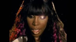 Kelly Rowland - Ghetto - Jerome Farley Version