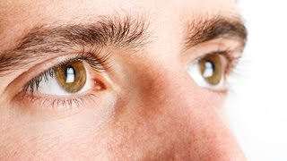 How To Improve Your Eyesight, Sudden Blurred Vision In One Eye, Causes Of Eye Floaters