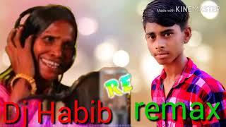 Dj Habib