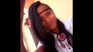 Baixar LeT Me BE tHE oNe (SingLe QassieY 😘😘) bY: DeeJay PayaT MakainLhuBs 👌💋💞
