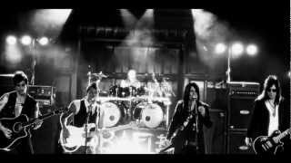 BOBAFLEX - SOUND OF SILENCE 'BAND CUT ONLY'
