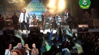 Video ( ainak ainak ) BALASIK DI AKHIRUSSANAH PON PES AL-JAUHARIYAH BALERANTE 2014 download MP3, 3GP, MP4, WEBM, AVI, FLV Juni 2018