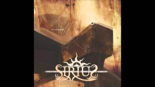 Sirius - The Majesty of the Nightsky (Emperor cover) (Bonus Track)
