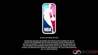 [PS4]플레이스테이션4 NBA LIVE 14 :: N…