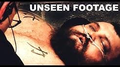 "Eddie STRONGMAN, UNSEEN footage ""COST of 500kg on Eddie Hall""  I   DEADLIFT WORLD RECORD 1102lbs"