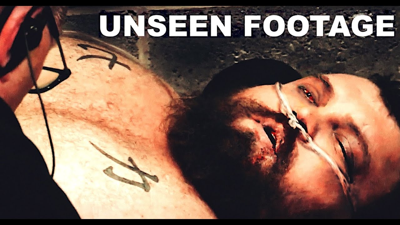 """Download Eddie STRONGMAN, UNSEEN footage """"COST of 500kg on Eddie Hall""""  I   DEADLIFT WORLD RECORD 1102lbs"""