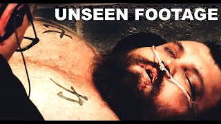 "Eddie STRONGMAN, UNSEEN footage ""COST of 500kg on Eddie Hall""  I   DEADLIFT WORLD RECORD 1102lbs"