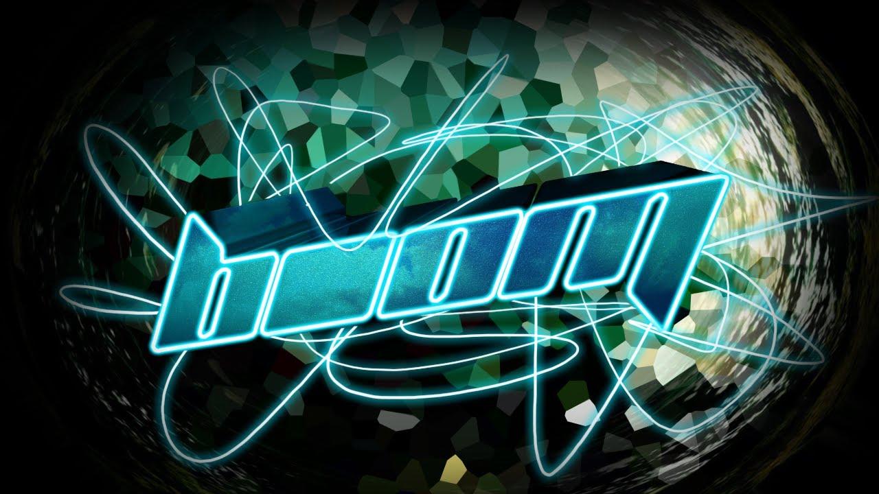 Photoshop wallpaper abstract lazer tutorial cs3 cs4 cs5 youtube baditri Images