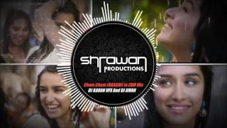 Download Video Cham cham ( Bangui ) in edm mix Dj Ramdhan sahu Dj RSA MP3 3GP MP4