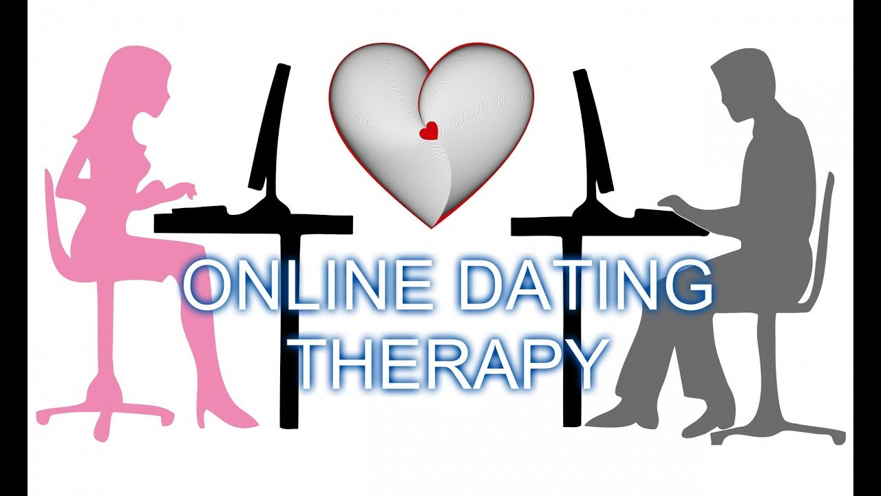 Dating therapy