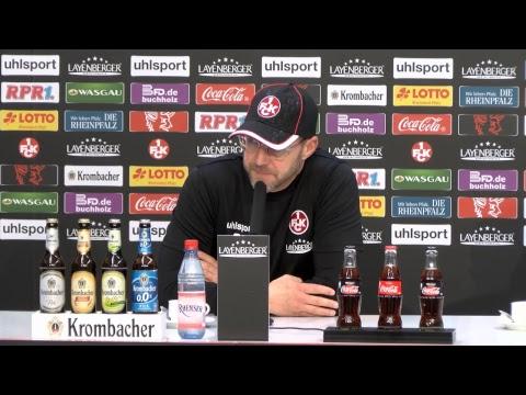 Livestream Würzburger Kickers