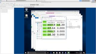 Hypervising with SmartOS