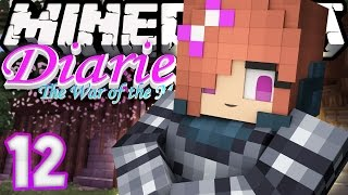 Puppy Love | Minecraft Diaries [S2: Ep.12 Minecraft Roleplay]