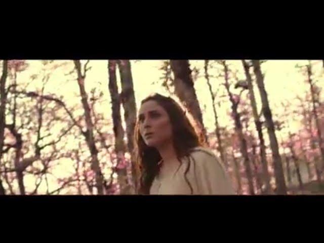 Asma Othmani - Drop | أسماء عثماني - قطرة (Official Music Video)