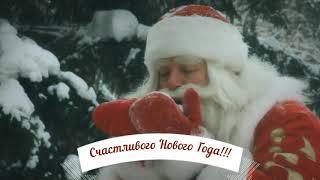 Новогоднее попурри для детей