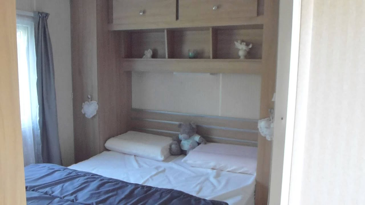 int rieur de la caravane youtube. Black Bedroom Furniture Sets. Home Design Ideas