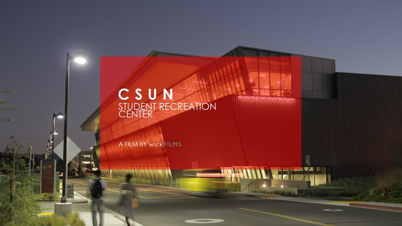 CSU Northridge (Cal State Northridge) Housing | Uloop