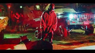 Travis Scott - goosebumps ft. Kendrick Lamar (Audio)