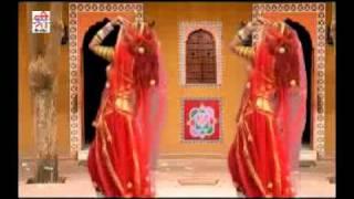 bana padaro toraniy rajasthani vivah geet 2011 sarita kharval new songs HD