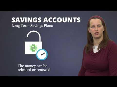 NBN University | Banking In Israel