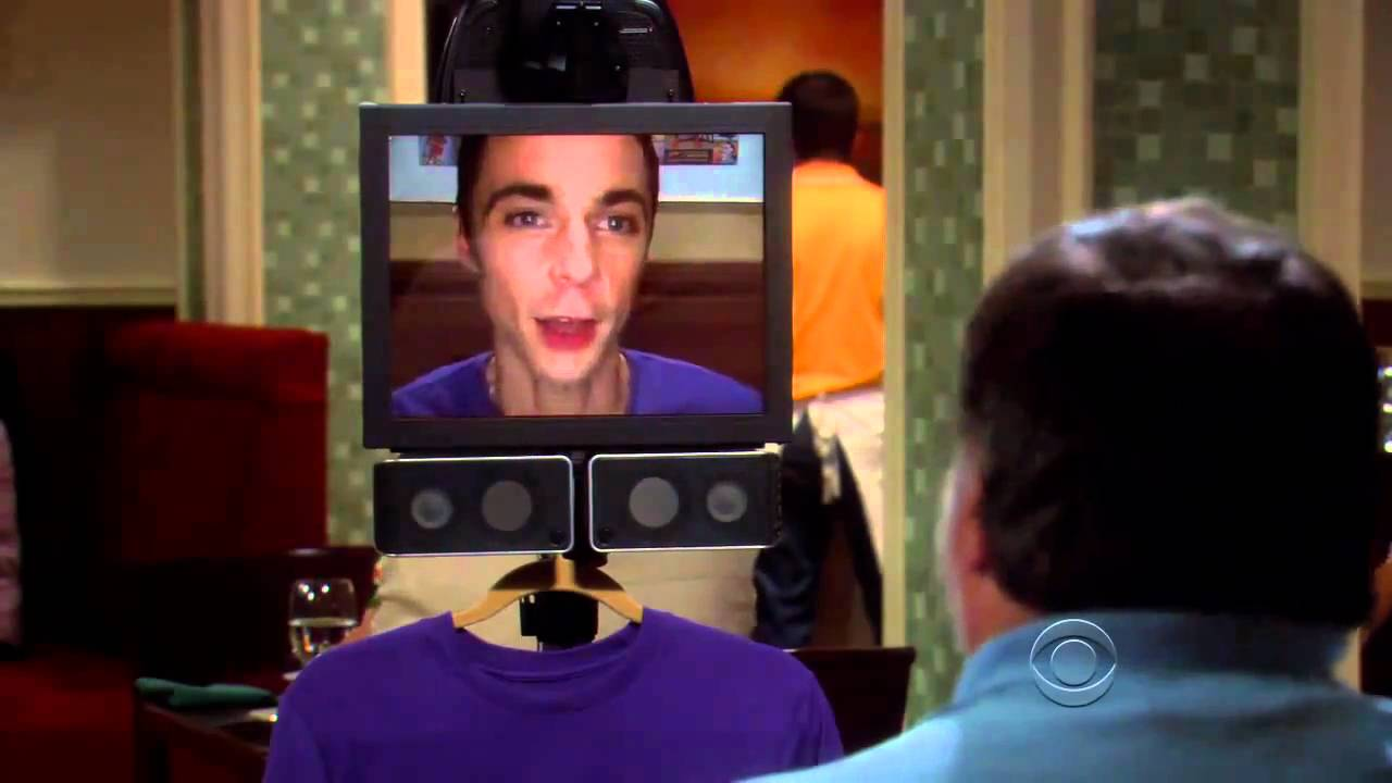 8. Steve Wozniak in Big Bang Theory nerdiest cameos