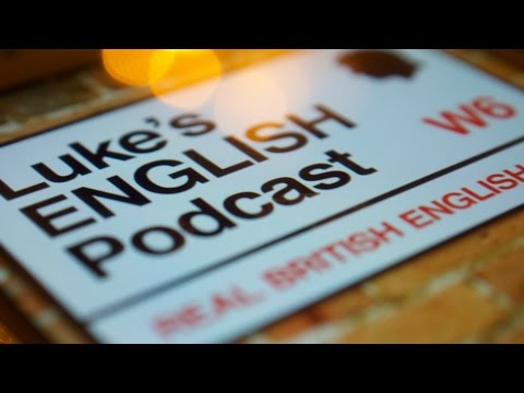 447. What is this, British Humour? (with Amber Minogue)