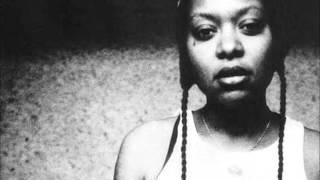 me'shell ndegeocello - hot night [feat. talib kweli][2002]