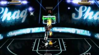 Nba Jam Xbox 360 - How To Win Easily Boss Battles - Part 1