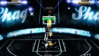 Nba Jam Xbox 360 - How To Win Easily Boss Battles - Part 1