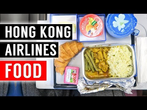 hong-kong-airlines-economy-food-►-from-bkk-to-hkg