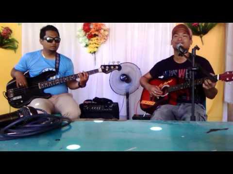 Ikaw ang Balikan - East to West Band